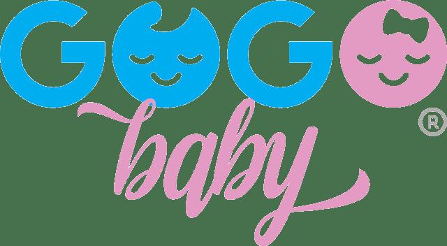 https://zutadella.com/wp-content/uploads/2020/07/gogobaby.png